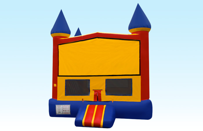 Bounce House Rentals in Southwick MA